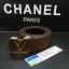 เข็มขัดหลุยส์ Louis Vuitton Belts 2014:เกรดพรีเมี่ยม สี ดำ,น้ำตาล thumbnail 8