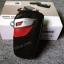 กระเป๋าซองหนังแท้ ใส่กุญแจรีโมทรถยนต์ BMW รุ่น VIP thumbnail 8