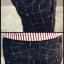 กางเกงขายาว ลายสก๊อต thumbnail 13