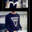 เสื้อ sweater แฟชั่น thumbnail 10