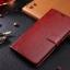 (พรีออเดอร์) เคส Vivo/V3 Max-Flip case หนัง thumbnail 5