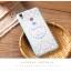 (พรีออเดอร์) เคส Vivo/V3 Max-เคสลายการ์ตูน คุณภาพดี thumbnail 30