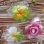 ขายส่งเทียนหอมช่อดอก เทียนลีลาวดี เทียนกุหลาบ เทียนออคิด ดอกไม้เทียนหอม อโรมาAroma-candle งานปั้นกลีบทุกดอก เหมาะกับการนำไปเป็นของชำร่วยในงานมงคลต่างๆ thumbnail 4