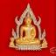 ของที่ระลึก กรอบพระพุทธชินราชกลาง thumbnail 4