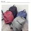 กระเป๋าเป้ แฟชั่น thumbnail 15