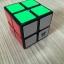 MoYu LingPo 2x2x2 50mm Black thumbnail 6