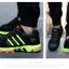 รองเท้า Sport thumbnail 16