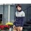 เสื้อคลุม sweater thumbnail 13