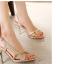 รองเท้าแฟชั่น ส้นสูง ส้นแหลม (Pre) thumbnail 6