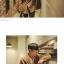 เสื้อโค้ท กันหนาว thumbnail 22