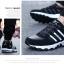 รองเท้า Sport thumbnail 21