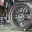 """แม็กซ์ 15""""ENKEI RPF-1 ก้านตรง thumbnail 1"""