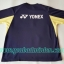 เสื้อ Yonex Very Cool มือสองสภาพดี ของแท้ 100% (Made in Japan) thumbnail 3