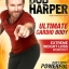 Bob Harper - Ultimate Cardio Body thumbnail 1