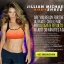 Jillian Michaels BODYSHRED 11 DVDs thumbnail 3