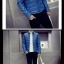 เสื้อโค้ท กันหนาว thumbnail 4