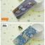 (พรีออเดอร์) เคส Huawei/P9 lite-เคสนิ่มลายการ์ตูน thumbnail 12