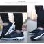 รองเท้า Sport thumbnail 31