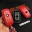 กรอบ-เคส ใส่กุญแจรีโมทรถยนต์ รุ่นเรืองแสง Bmw New Series 3,5 thumbnail 8