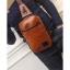 กระเป๋าหนัง สะพายไหล่ thumbnail 28