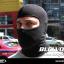 โม่งคลุมหัวขี่มอเตอร์ไซค์ Balaclava บลาลาคาว่า ORIGINAL thumbnail 3