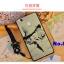 (พรีออเดอร์) เคส Huawei/P9 lite-เคสนิ่มลายการ์ตูน thumbnail 15