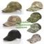 หมวก condor รับตัด หมวก หน่วยงาน thumbnail 1
