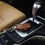 ซองหนังแท้ใส่กุญแจรีโมทรถยนต์ All New Toyota Fortuner TRD/Camry Hybrid รุ่น 4 ปุ่ม โลโก้-ป้ายเงิน thumbnail 8