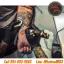 [SET B2] ชุดเครื่องสักคอยล์ Triple เครื่องสักลายครบชุด พร้อมอุปกรณ์สัก หมึกสัก สีสัก เข็มสัก (DragonHawk Pro-3 Tattoo Machine Set) thumbnail 14