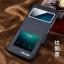 (พรีออเดอร์) เคส Xiaomi/Redmi Note3-Felida flip case thumbnail 19