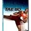 Billy Blanks' Tae-Bo Cardio thumbnail 1