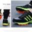 รองเท้า Sport thumbnail 13