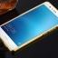 (พรีออเดอร์) เคส Huawei/P9 lite-เคสโลหะเคลือบเงา thumbnail 9