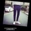 กางเกงขายาว ผู้ชาย thumbnail 3