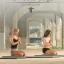 Namaste Yoga Season 1 E01-E13 - 2 DVDs thumbnail 1