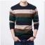 เสื้อ sweater ผู้ชาย thumbnail 7