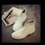 รองเท้าบูท กันหนาว thumbnail 11