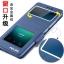 (พรีออเดอร์) เคส Xiaomi/Redmi Note3-Felida flip case thumbnail 10