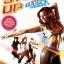 ดีวีดีสอนเต้นออกกกำลังกาย - All Street Dance Step Up The Official Dance Workout thumbnail 1