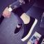 รองเท้าแฟชั่น ผู้ชาย thumbnail 6