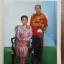 ประเพณีในพระราชสำนัก (บางเรื่อง) : อนุสรณ์ในงานพระราชทานเพลิงศพ พลตรี หม่อมทวีวงศ์ถวัลยศักดิ์ (หม่อมราชวงศ์เฉลิมลาภ ทวีวงศ์) อดีต องคมนตรี thumbnail 9
