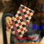 (พรีออเดอร์) เคส Oppo N1 mini/R-Whale thumbnail 9