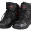 รองเท้าขี่มอเตอร์ไซค์ PROBIKER รุ่น Speed ข้อสั้น thumbnail 1
