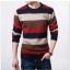 เสื้อ sweater ผู้ชาย thumbnail 3