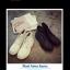 รองเท้าบูท กันหนาว thumbnail 22
