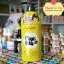 เจลเซรั่มผิวกาย พิษผึ้ง+น้ำผึ้ง เคที่ดอลล์ เมจิกเบบี้ บีวีนอมแอนด์ฮันนี่บอดี้เจลทรีทเมนท์ ราคาส่ง 3 ขวด ขวดละ 130 บาท ขายเครื่องสำอาง อาหารเสริม ครีม ราคาถูก ปลีก-ส่ง thumbnail 1
