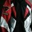 ชุดขี่มอเตอร์ไซค์ เสื้อแจ็คเก็ต เสื้อการ์ดอ่อน DAINESE สีแดง thumbnail 7