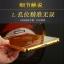 (พรีออเดอร์) เคส Huawei/P8 Max-อลูเงา thumbnail 3