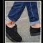 กางเกงยีนส์ ผู้ชาย thumbnail 14