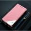 (พรีออเดอร์) เคส Huawei/P9 lite-Tscase thumbnail 13